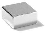 Неодимовые магниты прямоугольники