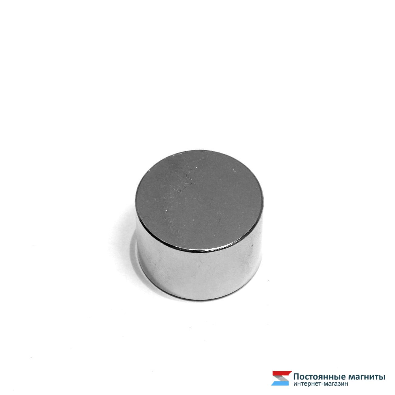 неодимовый магнит купить в санкт-петербурге