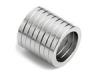 Неодимовые магниты кольца